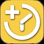 loghours app